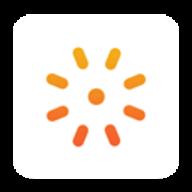 POP (Prototyping on Paper) logo