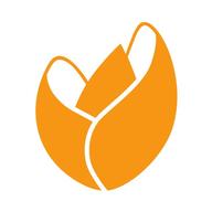 Tuleap Open ALM logo