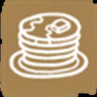 Pancake.io logo
