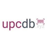 UPCDB logo