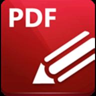 PDF-XChange Editor logo