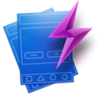Prototypr logo