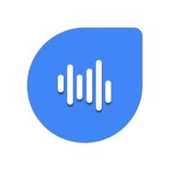 GoVocal.AI logo