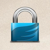 GPGMail logo