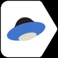Yandex.Disk logo