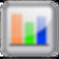 Log Analyzer Trends logo