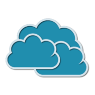 Airborn logo