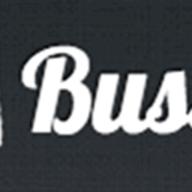 BussMo logo