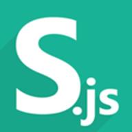 SurveyJS logo