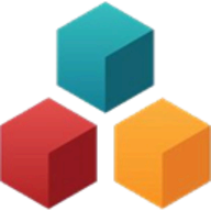moback logo