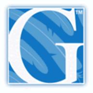 Apache Geronimo logo