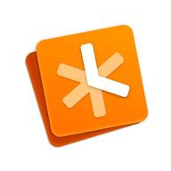 NotePlan logo