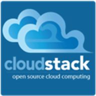 CloudStack logo