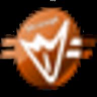 Skrooge logo