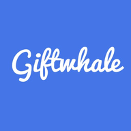Giftwhale logo