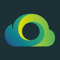 CloudScreener logo