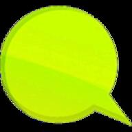 qiscus logo