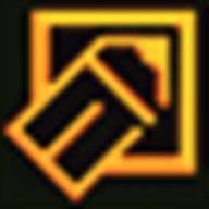 EasyToy logo