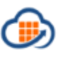 my-app.net logo