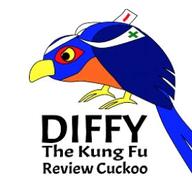 Gerrit Code Review logo