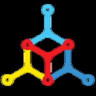 Mycelium Local Trader logo