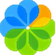 Alfresco Community Edition logo