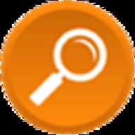 Picitup logo