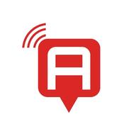 AlertAgility logo