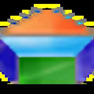 Brilliant Database logo