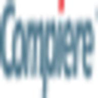 Compiere logo