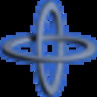 IUP Portable User Interface logo
