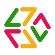 Sentrifugo HRMS logo