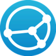 SyncTrayzor logo