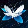 Wiki.js logo