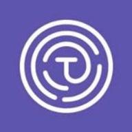 Timber.io logo