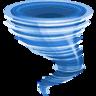 CodeTyphon logo