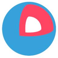 CoreOS logo