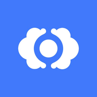 Cloud Cannon logo