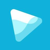 Animatron logo