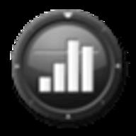 BudgetView logo