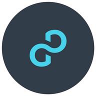 LogoPony logo