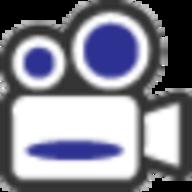 MovieLikers logo