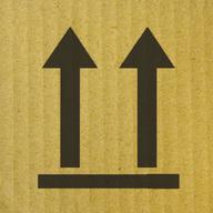 DeliverPro logo