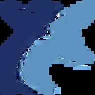 Sapien HCM logo