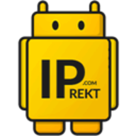 IPrekt.com logo