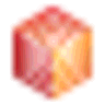 Entronix EMP logo