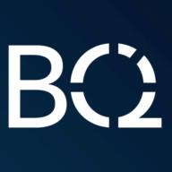 Business Quant logo