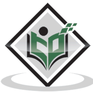 SAP BW logo