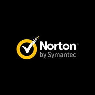 Norton Small Business logo