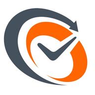 FieldInsight logo